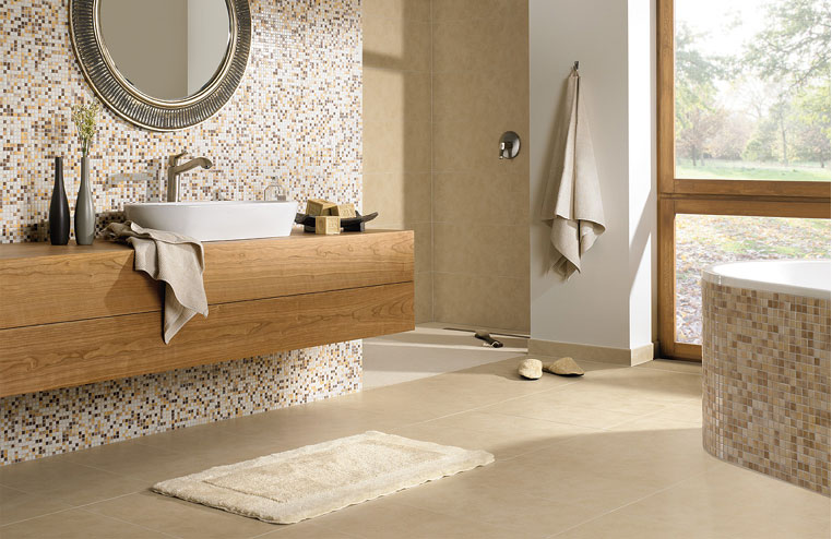 Badstudio chemnitz antonio lupi hochwertige b der for Badideen mit holz
