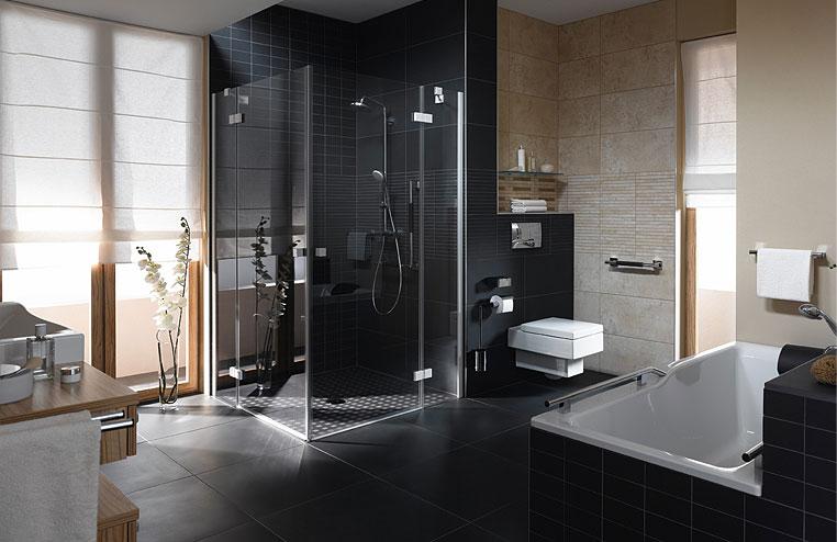 Schöne Bäder Fotos badstudio chemnitz antonio lupi hochwertige bäder handrick limbach