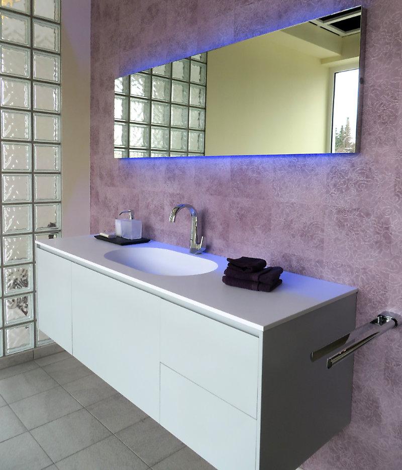 Badmbel Abverkauf. Affordable Mbelhaus Sochor Badmbel With Badmbel ...